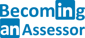 linkedin-assessor-training-course