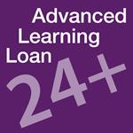 Cash loan franchise image 10