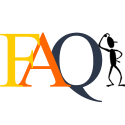 NVQ Assessor Course FAQ