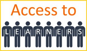 access-to-learners-to-assess