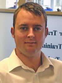 dan-kirk-assessor-profile-free-trial
