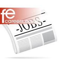assessor-jobs