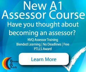 assessor-training