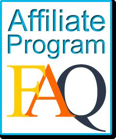 affiliate-program-FAQ
