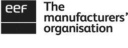 the-manufacturers-organisation-logo