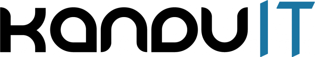 kandu-it-logo