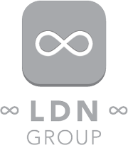 LDN-Group-Logo