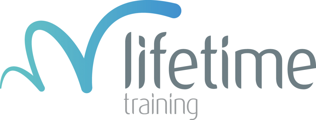 lifetime-training-logo