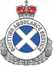 scottish-ambulance-service