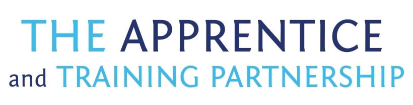 the-apprenticeship-and-training-partnership-logo