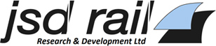 jsd-rail-logo