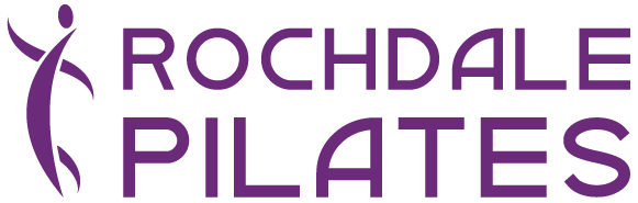 rochdale-pilates