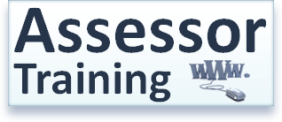 Assessor Training site