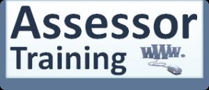 Assessor Training site