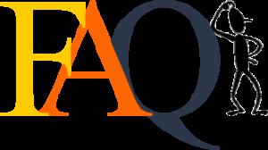 NVQ Assessor FAQ