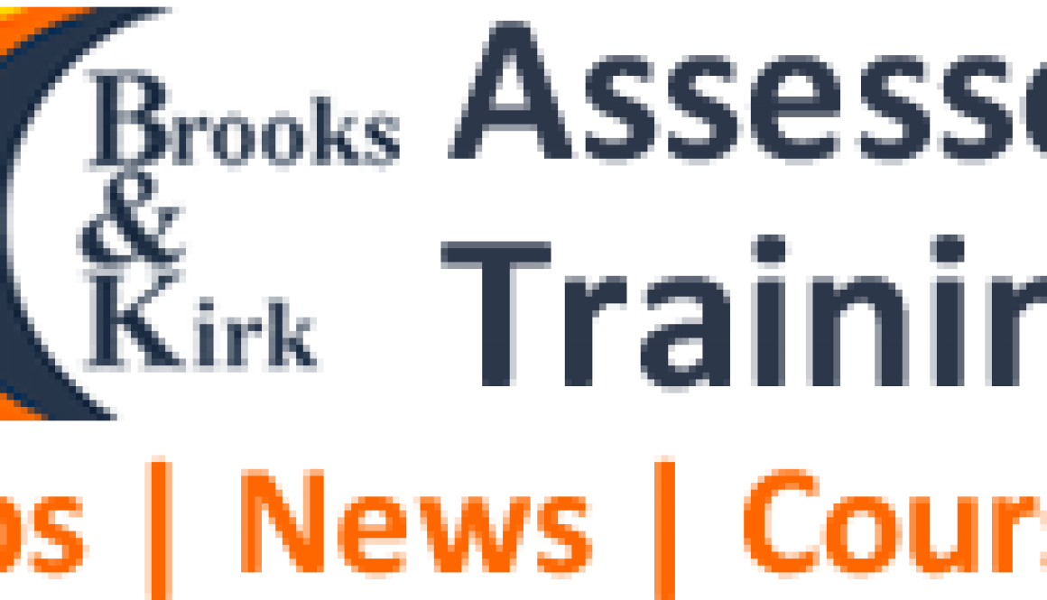 LinkedIn Assessor Training Group