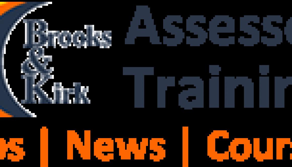 LinkedIn Assessor Training Group