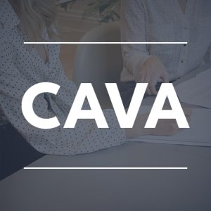 Level 3 Certificate in Assessing Vocational Achievement | CAVA