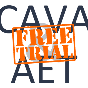 CAVA and AET Free Trial Assessor Course