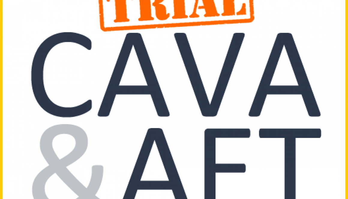 CAVA and AET Free Trial