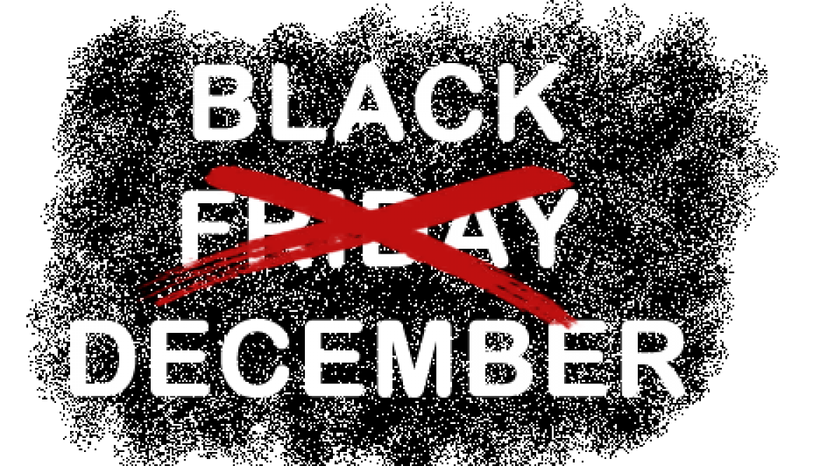 black-friday-special-offer-assessor-training