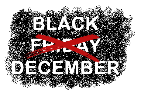 black-friday-december-assessor-course
