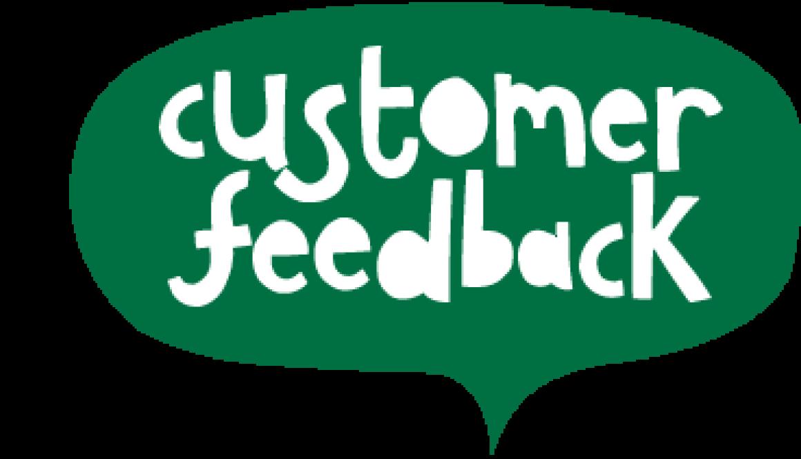 learner-feedback