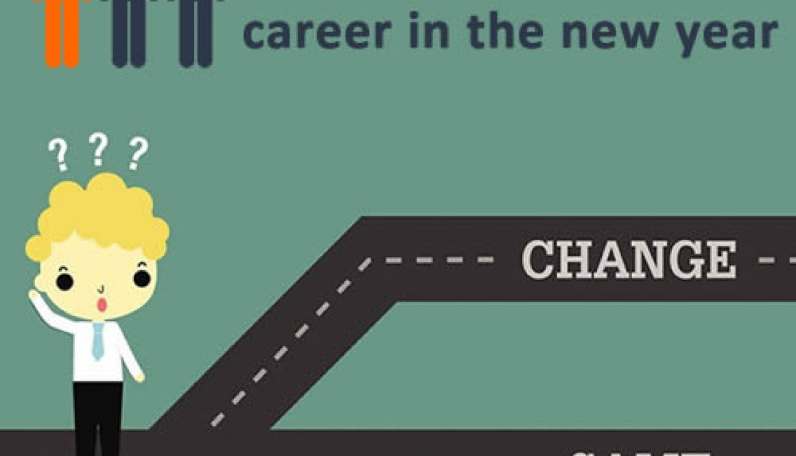 new-career-new-year