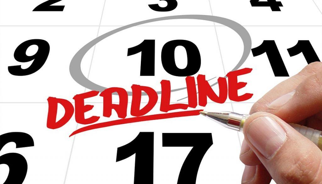 assessor-course-no-deadline