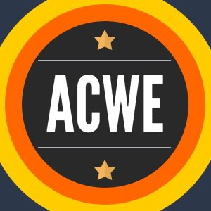 ACWE | Pay in Instalments