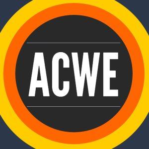 ACWE product image