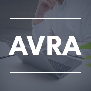 Level 3 Award in Assessing Vocationally Related Achievement | AVRA
