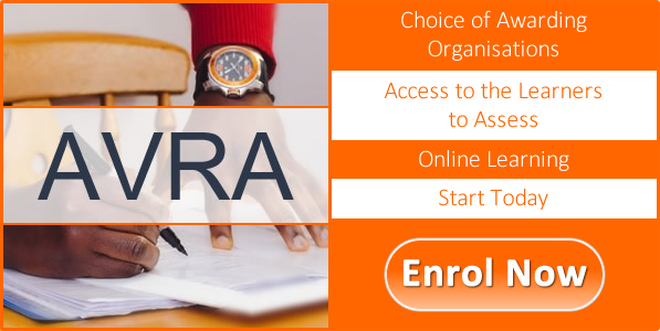 avra-enrol-now