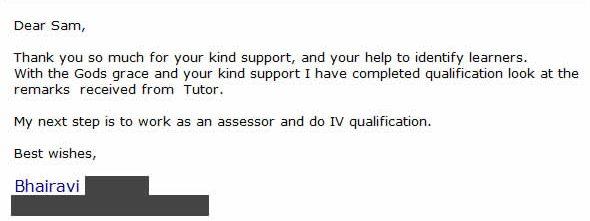 bhairavi-email