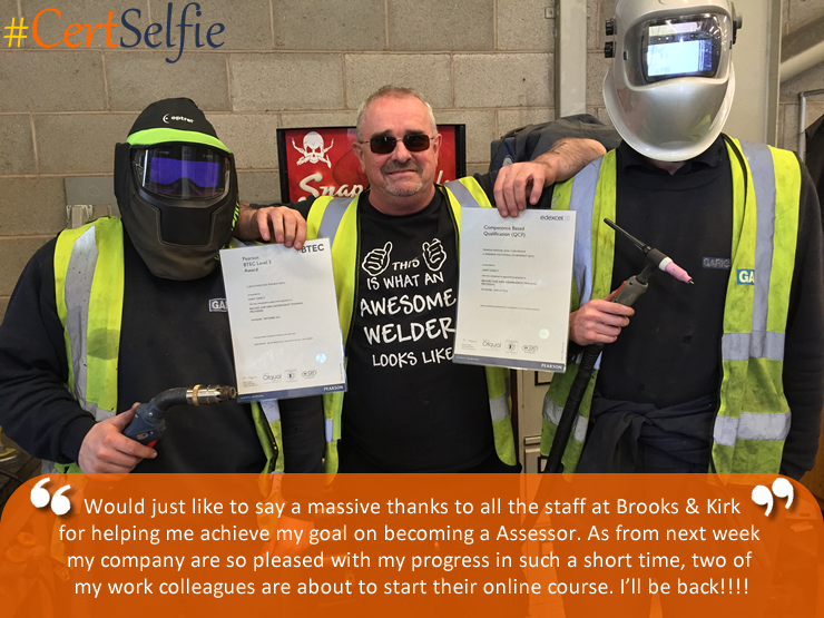 welding-certselfies-review