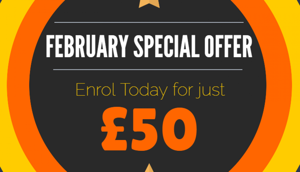 feb-special-offer