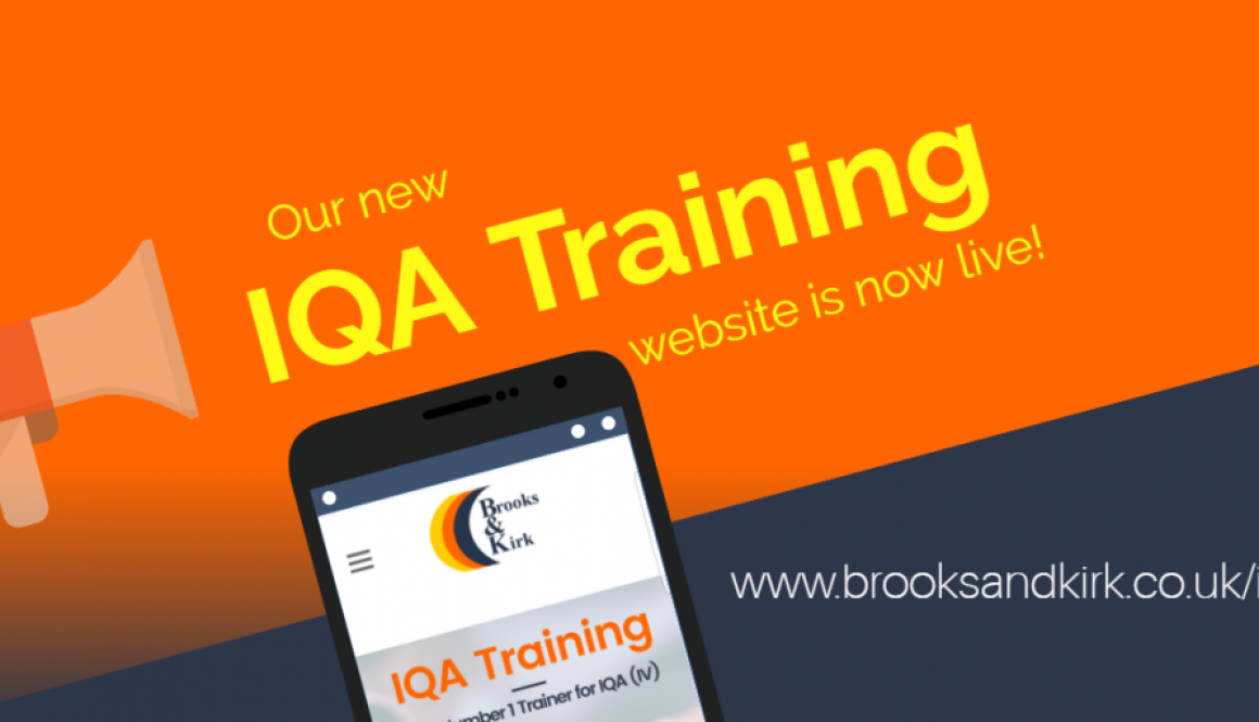 new-iqa-site-live