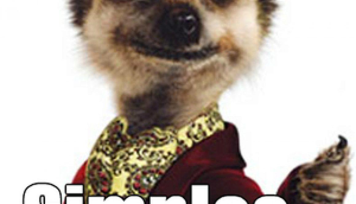 simples-meerkat