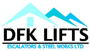 dfk-lifts-logo