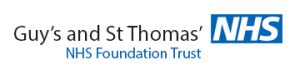 Guys and St Thomas NHS Foundation Trust