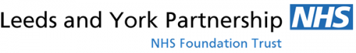 Leeds and York Partnership NHS Foundation Trust.fw