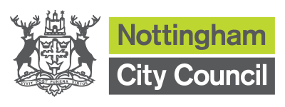 Nottingham City Council 1