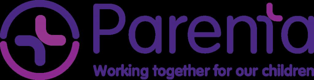 parenta-logo