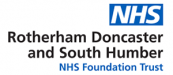 Rotherham Doncaster and South Humber NHS Trust.fw