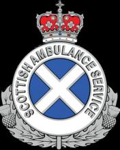 scottish-ambulance-service