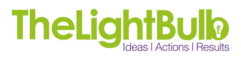 the-lightbulb-logo