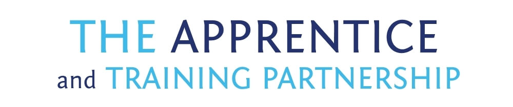 The Apprentice and Training Partnership 1