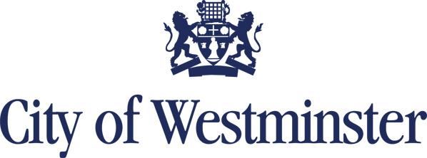 westminster-council-logo