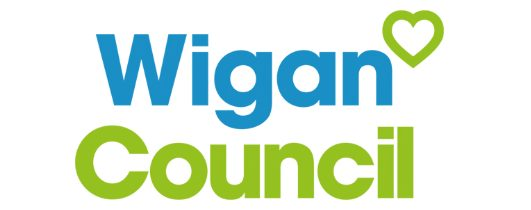 wigan-council