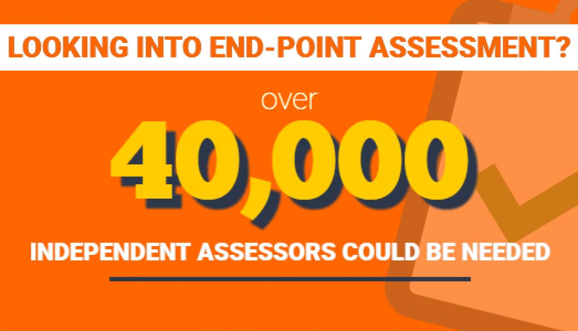 end-point-assessor-demand